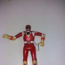 Figuras y Muñecos Power Rangers: POWER RANGERS BANDAI. Lote 169029598