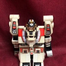 Figuras y Muñecos Power Rangers: ROBOT POWER RANGERS. Lote 173029359