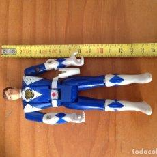Figuras y Muñecos Power Rangers: POWER RANGER BANDAI 95 . Lote 173132074