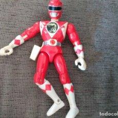 Figuras y Muñecos Power Rangers: POWER RANGER BANDAI 1994. Lote 175281414