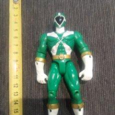 Figuras y Muñecos Power Rangers: POWER RANGERS ANTIGUO. Lote 177428103