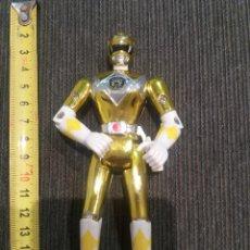 Figuras y Muñecos Power Rangers: POWER RANGERS ANTIGUO. Lote 177428503