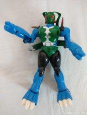 Digimon Figura Articulada Bandai BDIDG175698