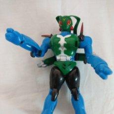 Figuras y Muñecos Power Rangers: FIGURA ARTICULADA DIGIMON BANDAI.. Lote 178961263