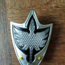 Figuras y Muñecos Power Rangers: METAMORFOSEADOR - POWER RANGERS, FUERZA MISTICA. BANDAI 2005 MYSTIC FORCE. . Lote 181485608
