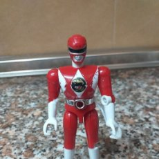 Figuras y Muñecos Power Rangers: FIGURA 93 BANDAI. Lote 182735940