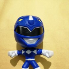 Figuras y Muñecos Power Rangers: FIGURA POWER RANGER BURGER KING. Lote 183513833