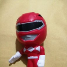 Figuras y Muñecos Power Rangers: FIGURA POWER RANGER BURGER KING. Lote 183513890