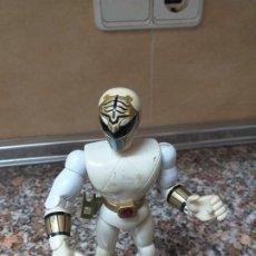 Figuras y Muñecos Power Rangers: FIGURA 95 BANDAI. Lote 183957955