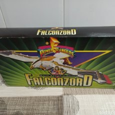 Figuras y Muñecos Power Rangers: FALCONZORD POWER RANGERS. Lote 189996626