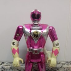 Figurines et Jouets Power Rangers: POWER RANGER. Lote 210636439