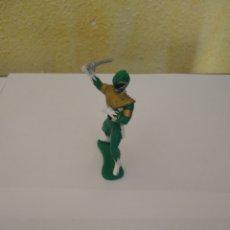 Figuras y Muñecos Power Rangers: POWER RANGER. Lote 204137862