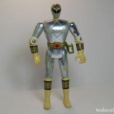 Figuras y Muñecos Power Rangers: POWER RANGER BANDAI 1993. Lote 204340280