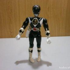 Figuras y Muñecos Power Rangers: FIGURA POWER RANGERS BANDAI 94 BUEN ESTADO. Lote 205715936