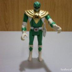 Figuras y Muñecos Power Rangers: FIGURA POWER RANGERS BANDAI 93 BUEN ESTADO. Lote 205716137