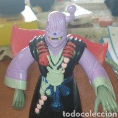 Figuras y Muñecos Power Rangers: MIGHTY MORPHIN POWER RANGERS VAMPIRUS. 1995 BANDAI. Lote 205831163
