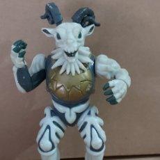 Figuras y Muñecos Power Rangers: FIGURA POWER RENGER ROBO CSBRA BANDAI 94. Lote 208864041