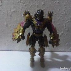 Figuras y Muñecos Power Rangers: FIGURA POWER RANGERS. Lote 209354675