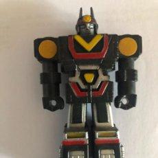 Figuras y Muñecos Power Rangers: FIGURA ROBOT POWER RANGERS / TRANSFORMERS. Lote 210326928