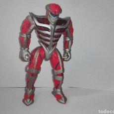 Figuras y Muñecos Power Rangers: -FIGURA LORD ZEDD -POWER RANGERS- BANDAI -94 -14CM. Lote 212923368
