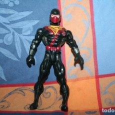 Figuras y Muñecos Power Rangers: MUÑECO 2004 SUNCO POWER RANGER. Lote 218805940