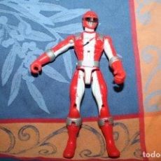 Figuras y Muñecos Power Rangers: MUÑECO BANDAI 2005. Lote 218806221