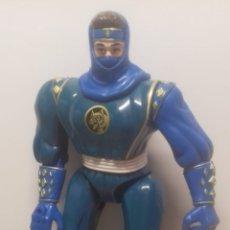 Figuras y Muñecos Power Rangers: POWER RANGER. Lote 218856752