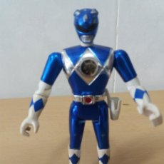 Figuras y Muñecos Power Rangers: BANDAI 1995. Lote 220742340