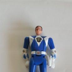 Figuras y Muñecos Power Rangers: POWER RANGERS. Lote 221275817