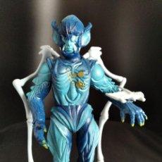 Figurines et Jouets Power Rangers: BABOO 22CM. - EVIL SPACE ALIENS POWER RANGERS 1ª SERIE 1993 -. Lote 230715435