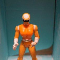 Figuras y Muñecos Power Rangers: FIGURA DE LA LA SERIE POWER RANGERS - SIN MARCA. Lote 240723925