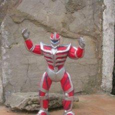 Figuras y Muñecos Power Rangers: BANDAI, POWER RANGERS. Lote 244572930