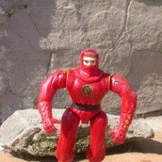 Figuras y Muñecos Power Rangers: BANDAI, POWER RANGERS NINJA. Lote 248292600