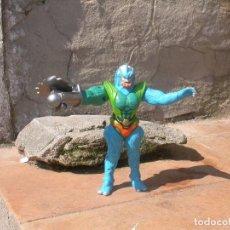 Figurines et Jouets Power Rangers: BANDAI, POWER RANGERS. Lote 248298815