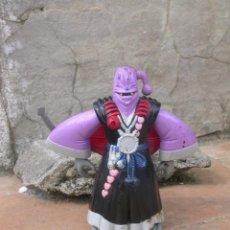 Figurines et Jouets Power Rangers: BANDAI, POWER RANGERS. Lote 249450225