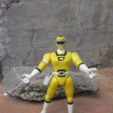 Figuras y Muñecos Power Rangers: BANDAI, POWER RANGERS. Lote 251092145