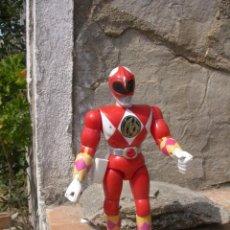 Figuras y Muñecos Power Rangers: BANDAI, POWER RANGERS. Lote 251092335