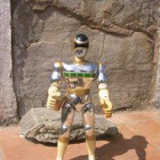 Figuras y Muñecos Power Rangers: BANDAI, POWER RANGERS. Lote 251092470