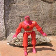 Figuras e Bonecos Power Rangers: BANDAI, POWER RANGERS NINJA. Lote 251092645
