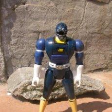 Figuras y Muñecos Power Rangers: BANDAI, POWER RANGERS. Lote 251092915