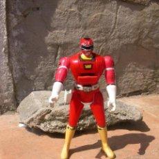 Figuras y Muñecos Power Rangers: BANDAI, POWER RANGERS. Lote 251093725