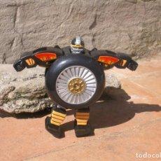 Figuras y Muñecos Power Rangers: BANDAI, POWER RANGERS. Lote 251269735