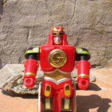 Figuras y Muñecos Power Rangers: BANDAI, POWER RANGERS. Lote 251269955
