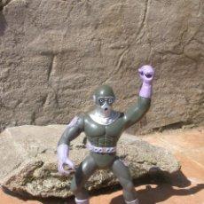 Figuras y Muñecos Power Rangers: BANDAI, POWER RANGERS. Lote 251271565