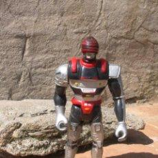 Figuras y Muñecos Power Rangers: BANDAI, POWER RANGERS. Lote 251271695