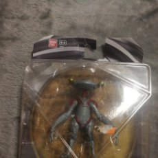 Figuras y Muñecos Power Rangers: POWER RANGERS. Lote 261818860