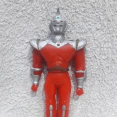 Figuras y Muñecos Power Rangers: FIGURA POWER RANGERS O BIOMAN. Lote 261951765