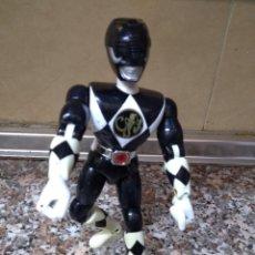 Figuras y Muñecos Power Rangers: FIGURA 94 BANDAI. Lote 288112248