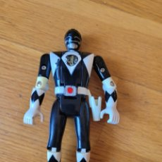 Figuras y Muñecos Power Rangers: POWER RANGER BANDAI. Lote 289394668