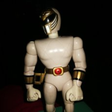 Figuras y Muñecos Power Rangers: POWER RANGERS 23 CM 94/95. Lote 293647523
